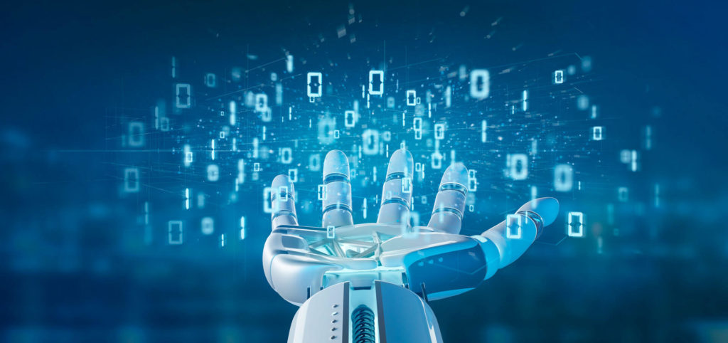 Digitalice su compañía, aumentando su competitividad digital