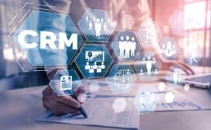 La importancia de digitalizar