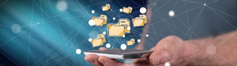 Automatización-de-Workflow-para-empresas